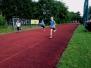 2. Dornburg Sprintcup Frickhofen 06.07.16