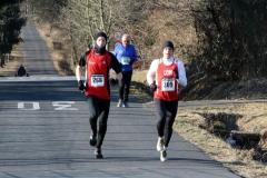 winterlaufserie-1-lauf-frickhofen