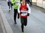 24. Winterlaufserie 1. Lauf Wilsenroth 02.02.13