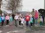 26. Winterlaufserie 2. Lauf Landendernbach 21.02.2015
