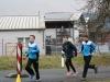 Winterlauf Langendernb. 2015 021