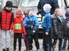 Winterlauf Langendernb. 2015 027