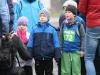 Winterlauf Langendernb. 2015 036