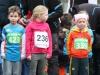 Winterlauf Langendernb. 2015 043