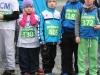 Winterlauf Langendernb. 2015 045