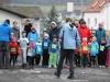 Winterlauf Langendernb. 2015 047