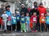 Winterlauf Langendernb. 2015 048