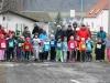 Winterlauf Langendernb. 2015 050