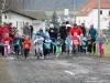 Winterlauf Langendernb. 2015 054