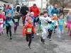 Winterlauf Langendernb. 2015 058