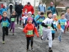 Winterlauf Langendernb. 2015 059