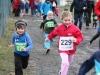 Winterlauf Langendernb. 2015 061