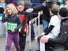 Winterlauf Langendernb. 2015 064