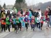 Winterlauf Langendernb. 2015 096