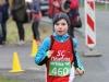 Winterlauf Langendernb. 2015 130