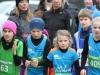 Winterlauf Langendernb. 2015 172