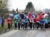 Winterlauf Langendernb. 2015 175