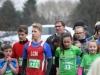 Winterlauf Langendernb. 2015 247