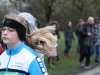 Winterlauf Langendernb. 2015 267