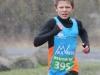 Winterlauf Langendernb. 2015 278