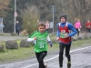 Winterlauf Langendernb. 2015 287
