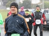 Winterlauf Langendernb. 2015 374