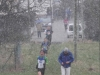 Winterlauf Langendernb. 2015 508