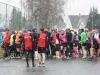Winterlauf Langendernb. 2015 655
