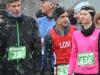 Winterlauf Langendernb. 2015 662