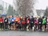 Winterlauf Langendernb. 2015 676