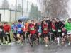 Winterlauf Langendernb. 2015 685