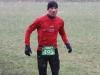 Winterlauf Langendernb. 2015 731