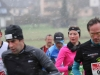 Winterlauf Langendernb. 2015 750