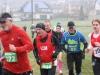 Winterlauf Langendernb. 2015 804