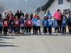 3. Lauf Winterlauf 2016 074