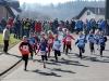 3. Lauf Winterlauf 2016 084
