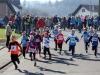 3. Lauf Winterlauf 2016 085