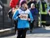 3. Lauf Winterlauf 2016 176