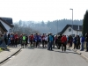 3. Lauf Winterlauf 2016 282