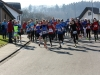3. Lauf Winterlauf 2016 313