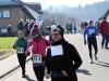 3. Lauf Winterlauf 2016 325