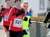 3. Lauf Winterlauf 2016 339