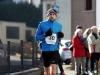 3. Lauf Winterlauf 2016 342