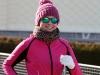 3. Lauf Winterlauf 2016 418