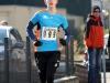 3. Lauf Winterlauf 2016 437