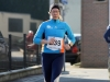 3. Lauf Winterlauf 2016 485