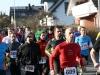 3. Lauf Winterlauf 2016 550