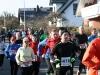 3. Lauf Winterlauf 2016 554
