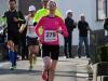 3. Lauf Winterlauf 2016 574