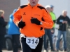 3. Lauf Winterlauf 2016 653